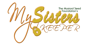 My-Sisters-Keeper-Logo-300x150