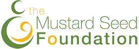 The Mustard Seed Foundation of Dayton