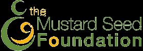 The Mustard Seed Foundation of Dayton