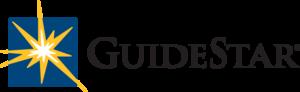 guidestar-624x192