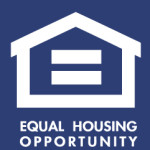 logo_equal_housing_vector_w