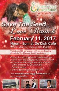 Love_Brunch_invite-web